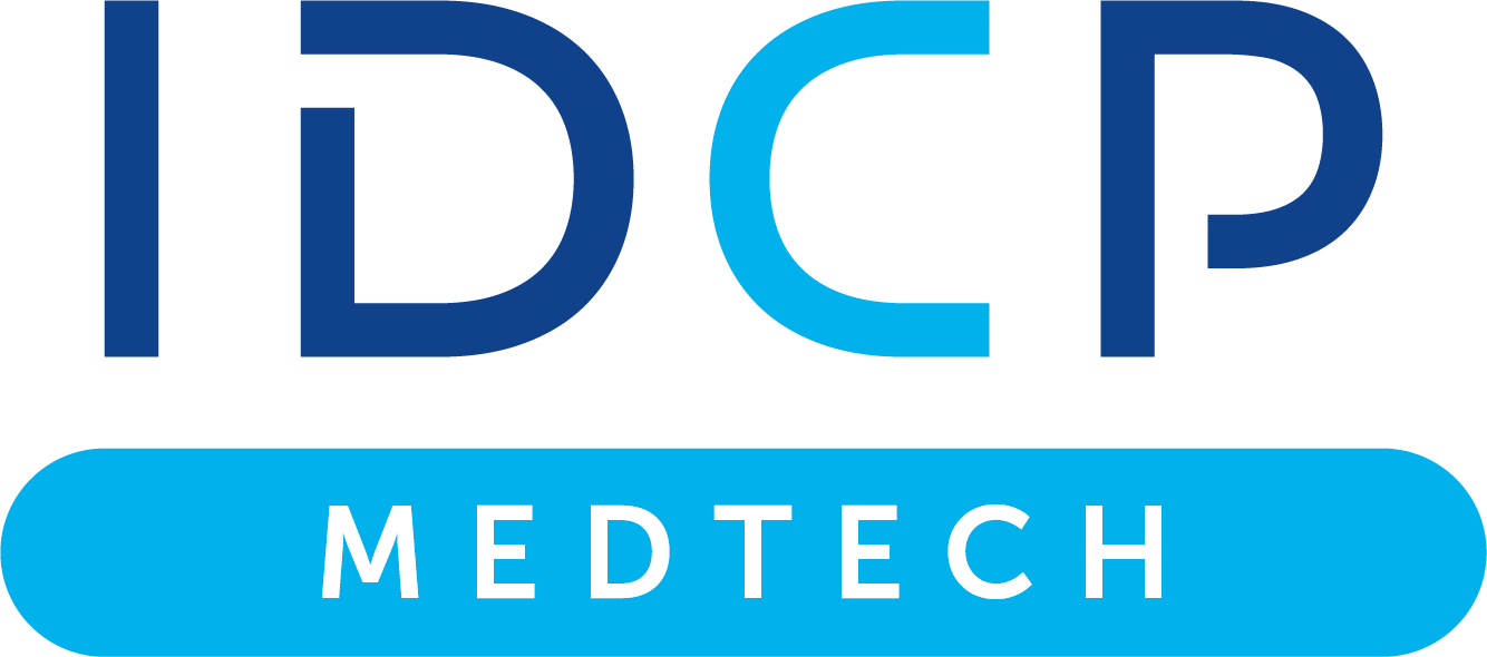 about-idcp-logo